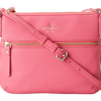 Kate Spade New York Cobble Hill Tenley