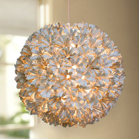 Kirby Pendant Light