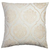 Andora Pillow 26"