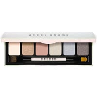 Pastel Brights Eye Palette