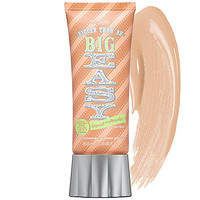 Sephora: Benefit Cosmetics : The Big Easy Liquid To Powder SPF 35 Foundation : foundation-makeup