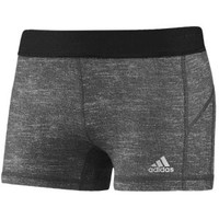 "adidas Techfit 3"" Boy Short - Women's"