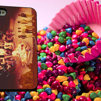 one direction - for iPhone 4/4s, iPhone 5/5S/5C, Samsung S3 i9300, Samsung S4 i9500 Hard Case *rafidodolcasing*