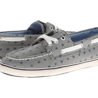 Sperry Top-Sider Cruiser 3-Eye