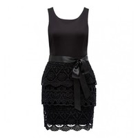 Brearne crochet skirt dress Buy Dresses, Tops, Pants, Denim, Handbags, Shoes and Accessories Online