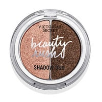 Eye Shadow Duo - Beauty Rush - Victoria's Secret