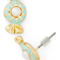 Chic Confections Earrings | Mod Retro Vintage Earrings | ModCloth.com