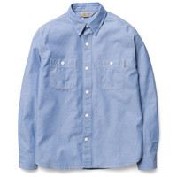 Carhartt WIP X' L/S Clink Shirt | Official Online Shop