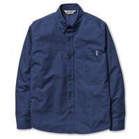 Carhartt WIP X' L/S Colter Shirt | Official Online Shop