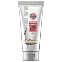 Sephora: Soap & Glory : The Firminator™ Special Bikini Body Formula : stretch-mark-removal-cellulite-cream