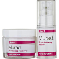 Pore Reform Blackhead & Pore Refine System Duo