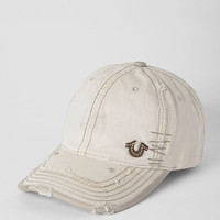 Subtle Shoe Baseball Cap