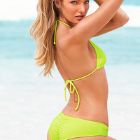 Cheeky Hipkini Bottom - Beach Sexy - Victoria's Secret