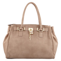 ULLUM - handbags's shoulder bags & totes for sale at ALDO Shoes.