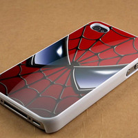 spiderman case for iPhone 4/4s, iPhone 5/5S/5C, Samsung S3 i9300, Samsung S4 i9500