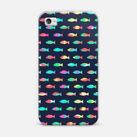 Aquarium | Design your own iPhonecase and Samsungcase using Instagram photos at Casetagram.com | Free Shipping Worldwide✈