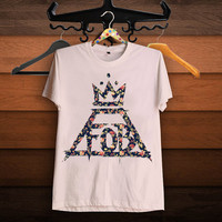 Fall out boy Shirt T Shirt, Women T Shirt