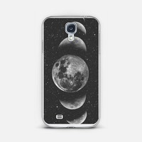 I love you to the moon and back | Design your own iPhonecase and Samsungcase using Instagram photos at Casetagram.com | Free Shipping Worldw
