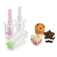 MINI ICE CREAM SANDWICH PRESS | cookies ice cream | UncommonGoods