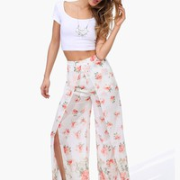 Eden Trousers