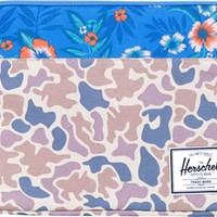 "HERSCHEL ANCHOR 13"" LAPTOP SLEEVE"