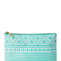 Jet-Setter Midsize Cosmetic Bag