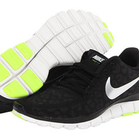 Nike Free 5.0 V4 Bright Magenta/Hyper Fuchsia/Turf Orange/Wolf Grey - Zappos.com Free Shipping BOTH Ways