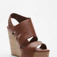 UrbanOutfitters.com > We Who See Mod Wedge