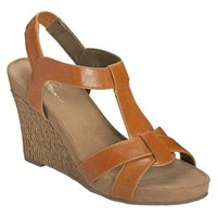 Women's A2 By Aerosoles Photoplush Espadrille Wedge Sandal
