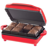 Bella Ultimate Brownie Maker|Meijer.com