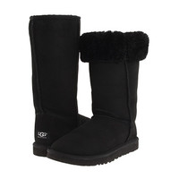 UGG Classic Tall - Zappos.com Free Shipping BOTH Ways