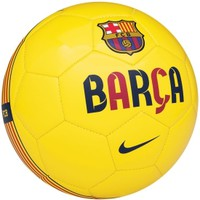 Nike FCB Supporter Soccer Ball