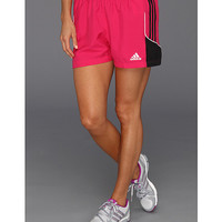 adidas Speedkick Short