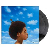 Drake: Nothing Was The Same CD - Urban Outfitters