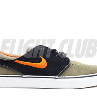 "zoom stefan janoski ""undftd"" 