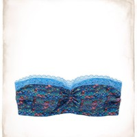 Aerie Concert Bra Bandeau - Aerie
