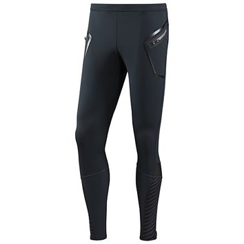 ADISTAR WIND PROTECTION TIGHTS