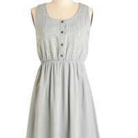 Make It or Bake It Dress | Mod Retro Vintage Dresses | ModCloth.com