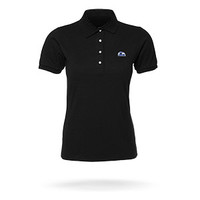 R2-D2 Women's Polo Shirt