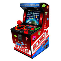 ARCADIE DUAL - IPOD AND IPHONE ARCADE