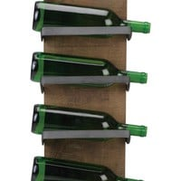 HauteLook | Foreside: Stackn' Up Wall Wine Rack