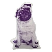 Fauna Cushion Pug - Pop! Gift Boutique