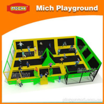 Source large cutom design tent high quality trampoline for sale on m.alibaba.com