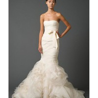 Bride | Browns fashion & designer clothes & clothing
