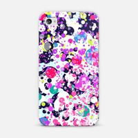 Spotty Spots iPhone 5s case by House of Jennifer | Casetagram