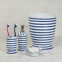 Maritime Bath Collection
