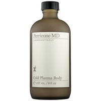 Sephora: Perricone MD : Cold Plasma Body : stretch-mark-removal-cellulite-cream