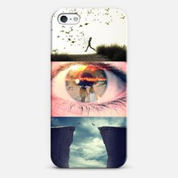 Photography | Design your own iPhonecase and Samsungcase using Instagram photos at Casetagram.com | Free Shipping Worldwide✈