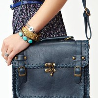 Dreamweaver Satchel in  Accessories Bags at Nasty Gal