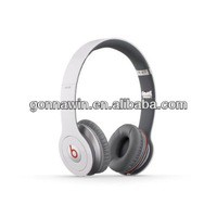 Source headphone beat by.dr dre headphones on m.alibaba.com